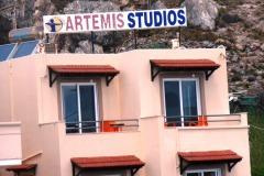 Artemis2015-023